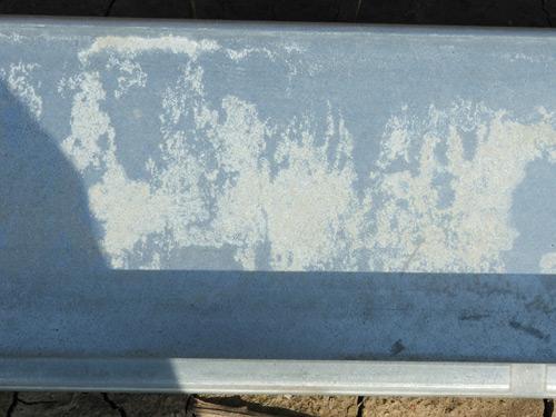 Szendvics panel széles választékban