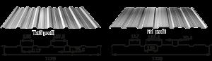 T18_ECO műszaki